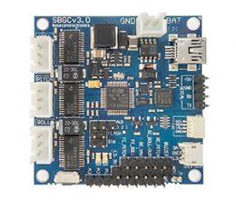 SimpleBGC 32bit Regular