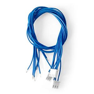 Simplebgc Extended Motors Wires