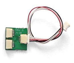 I2C Splitter + wire