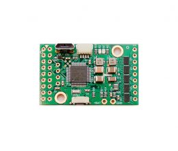 SimpleBGC 32bit Tiny Revision B